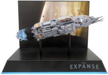 Loot Crate Exclusive The Expanse Rocinante Spaceship Replica