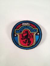 Atari E3 patch Warlords 2.1/2 inch