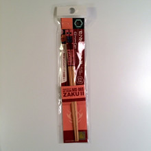 Gundam Cafe Chars Zaku Chopsticks Japan Store Exclusive