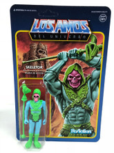 Super 7 - Masters Of The Universe - Skeletor - Los Amos Version