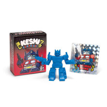Transformers Keshi Surprise - Autobots (Wave 1)