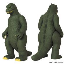 Medicom Jumbo Godzilla Wonderfest 2020