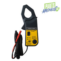 PM.ACDC6.R works for Fieldpiece Instruments ACDC6