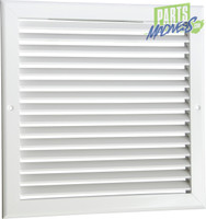 PM.RA1818.R works for Grille Tech RA1818