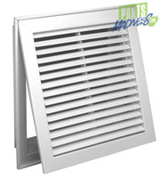 PM.RAFGS1616.R works for Grille Tech RAFGS1616