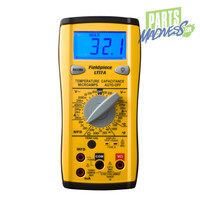 PM.LT17AW.R works for Fieldpiece Instruments LT17AW