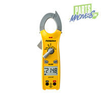 PM.SC220.R works for Fieldpiece Instruments SC220