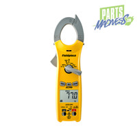 PM.SC240.R works for Fieldpiece Instruments SC240