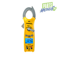 PM.SC260.R works for Fieldpiece Instruments SC260