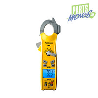 PM.SC440.R works for Fieldpiece Instruments SC440