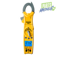 PM.SC57.R works for Fieldpiece Instruments SC57