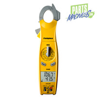 PM.SC620.R works for Fieldpiece Instruments SC620