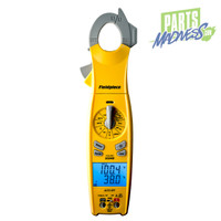 PM.SC640.R works for Fieldpiece Instruments SC640