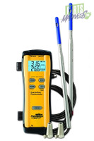 PM.SDP2.R works for Fieldpiece Instruments SDP2