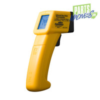 PM.SIG1.R works for Fieldpiece Instruments SIG1