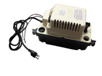 PM.CP1A-230V.R works for Supco CP1A-230V