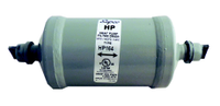 PM.HP164.R works for Supco HP164