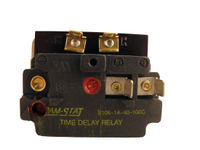 PM.S1061A4575C.R works for Supco S1061A4575C