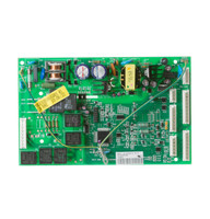 PM.200D4852G016.R works for GE 200D4852G016