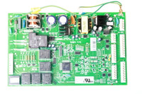 PM.200D2260G007.R works for GE 200D2260G007