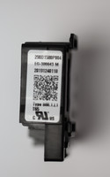PM.290D1580P002.R works for GE 290D1580P002