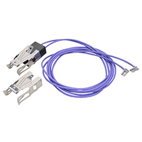 PM.ERWB17T10006.R works for ERP ERWB17T10006