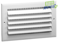 PM.CL1M1010.R works for Grille Tech CL1M1010