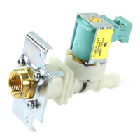PM.607335.R works for Bosch 607335