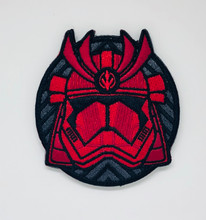 Samurai Sith Trooper - Morale Patch