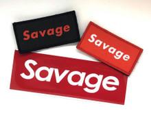 Savage Pack