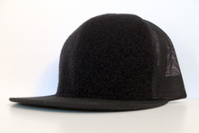 Mojo Tactical Mo-Cap Black