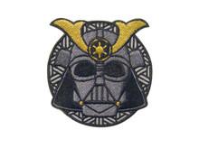 Shogun Vader - Morale Patch