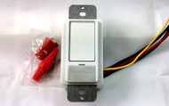 823LM Liftmaster myq remote light switch