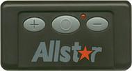 110995 Allstar Classic