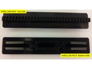 81C168 Liftmaster rack