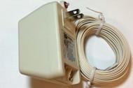UT110 Genie power supply