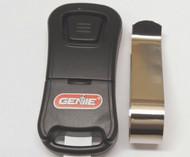 G1T-BX Genie garage remote