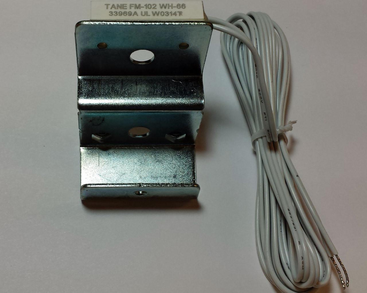 Genie Limit Switch 33950r S 66 Quot Excelerator Up Limit