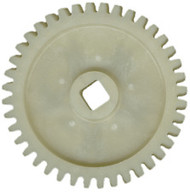 27096A Genie Garage Door Opener Drive gear