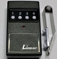 Linear DT-4A