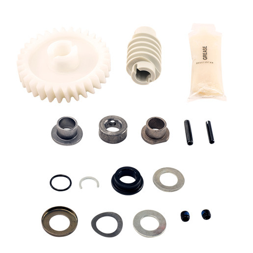 Sears Replacement for Liftmaster 41c4220a Gear and Sprocket Kit fits Chamberlain Craftsman 1//3 and 1//2 HP Chain Drive Models