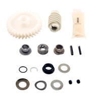 41A2817 Liftmaster garage door gear kit for Sears Craftsman Chamberlain operators