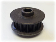 38416A Genie Belt Drive Sprocket