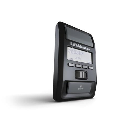 880LMW 880LM LiftMaster Smart Garage Door Control Console Security 2.0
