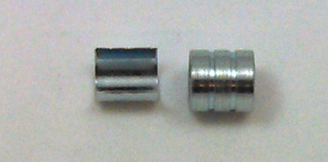 Genie Clip Amp Collar Set 19807a Amp 19806a Screw Drive