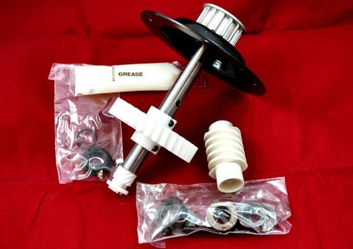 41A4885-5 Belt Drive Gear Kit LiftMaster Sears Craftsman