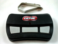 GITR-3 replaces - Genie GIT-1 (ACSCTG Type 1) GIC90-1 Intellicode Remote