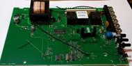 36190S.S / 20380S.S Genie Control Board (Intellicode) 6 Terminal PCG700