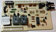 Genie Sequencer 31181R/20393R PMX500 PMX300-IC-A