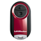 Liftmaster 374UT Mini Keychain Garage Remote universal Chamberlain Sears